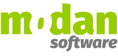 modan software ag